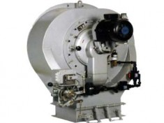 BGE 2000 — 2500