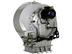 BGE 800 — 1500