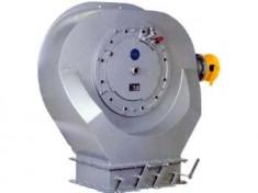 EG 800 — 1500