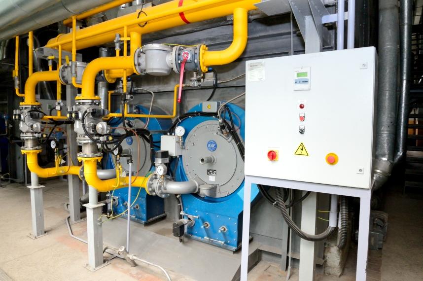 boiler-dkvr-20