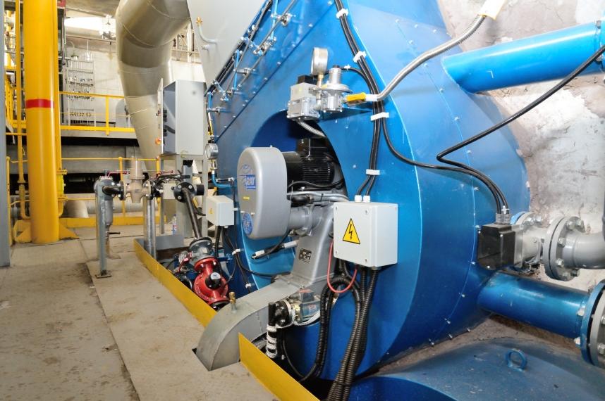high-level-boiler-kvgm-100