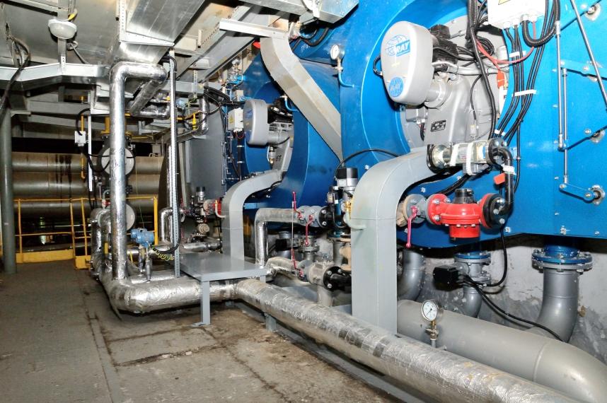 lower-level-boiler-kvgm-100